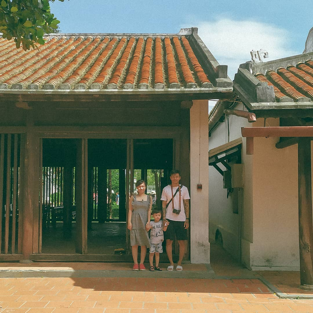 phan-thiet-truong-duc-thanh-1