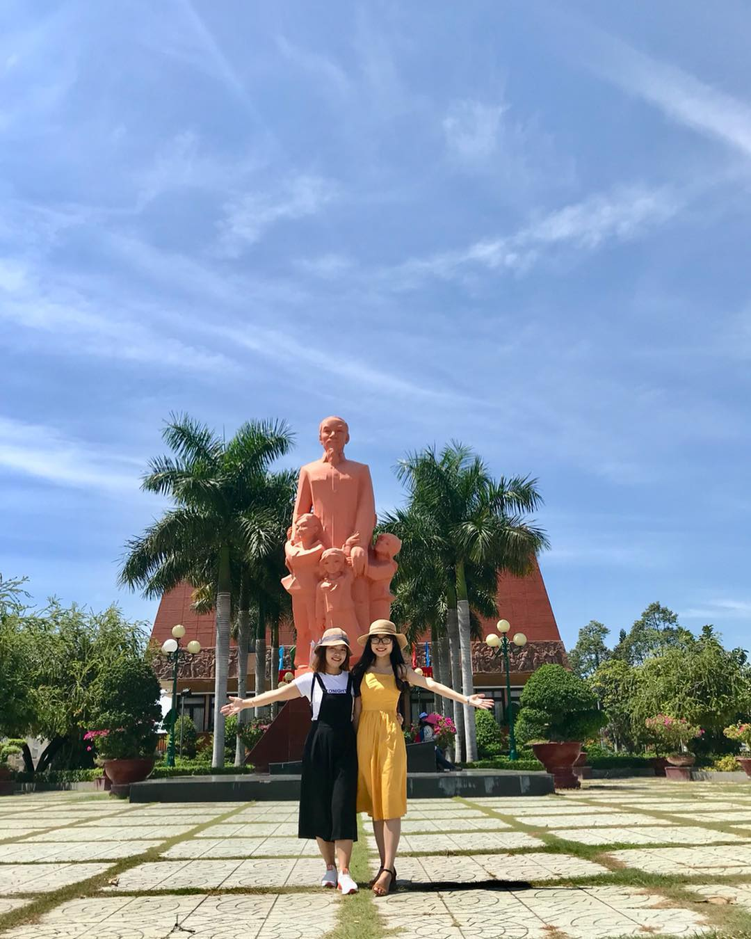 phan-thiet-truong-duc-thanh-4