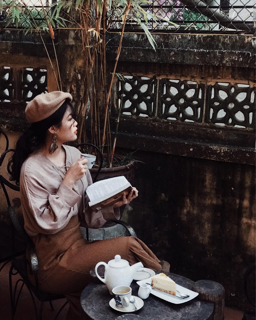 4-quan-cafe-tuong-vang-o-ha-noi-6