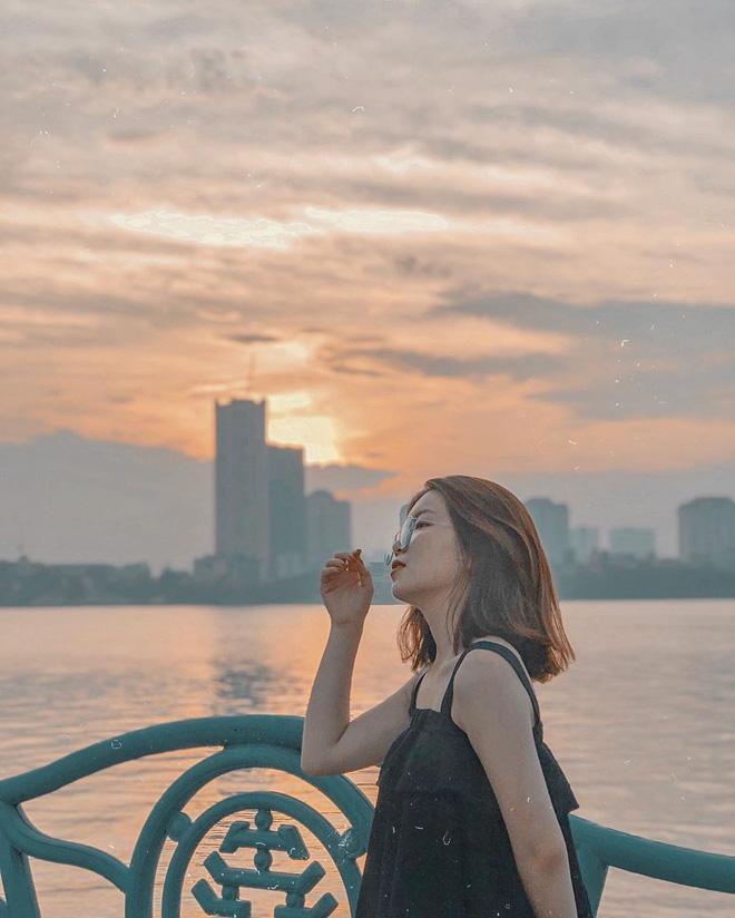 hanoi_con-hem-ho-tay-3