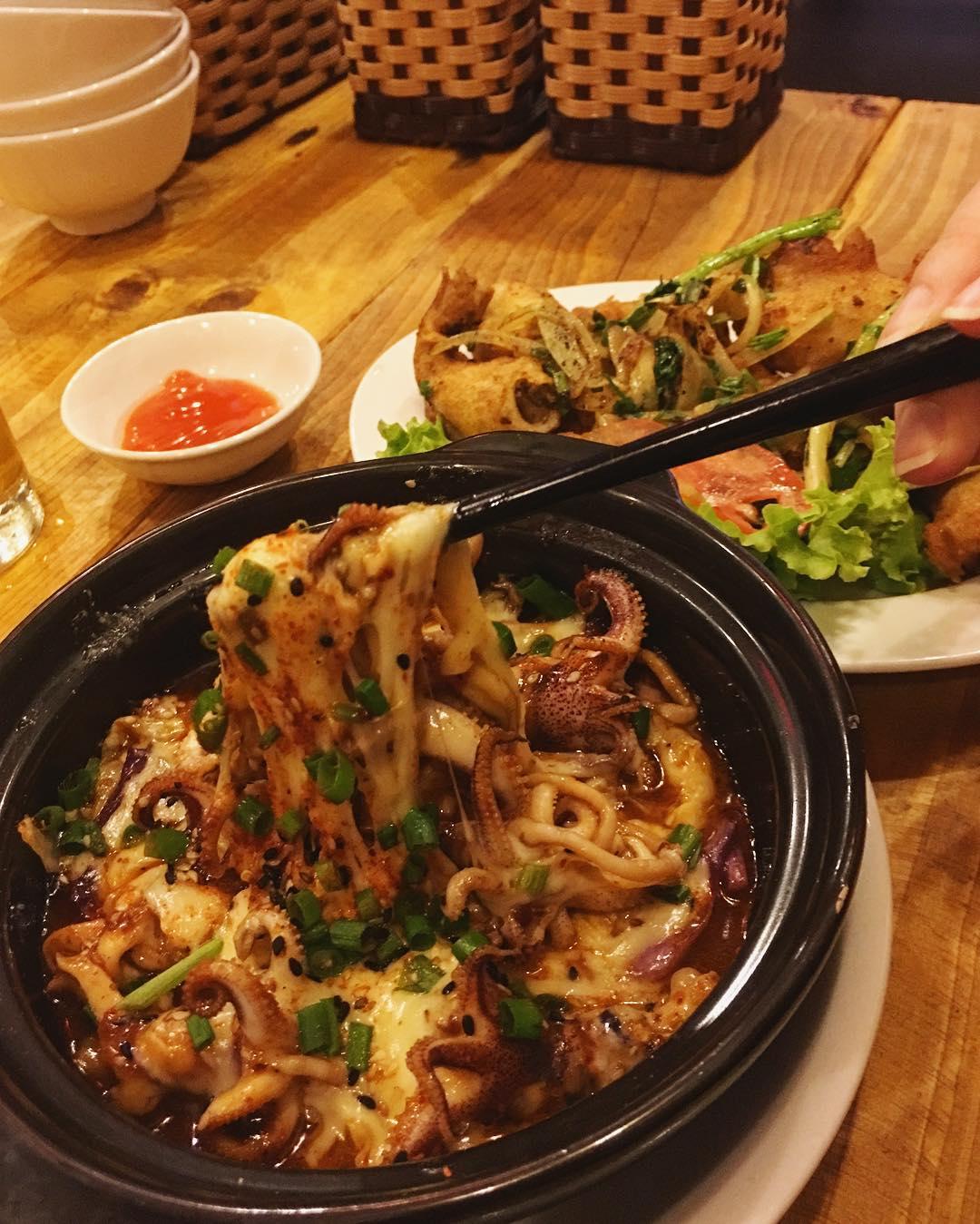 hanoi_mon-an-pho-mai-ha-noi-17