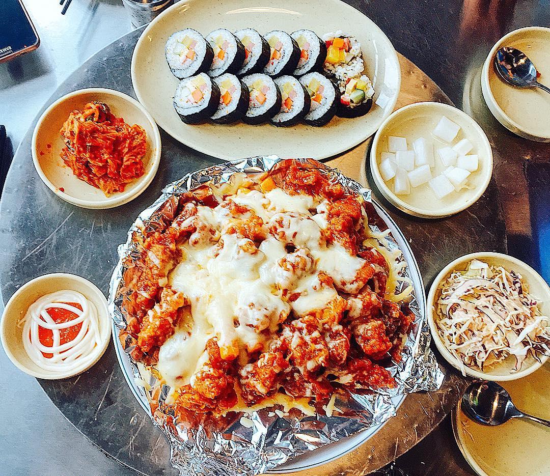 hanoi_mon-an-pho-mai-ha-noi-30