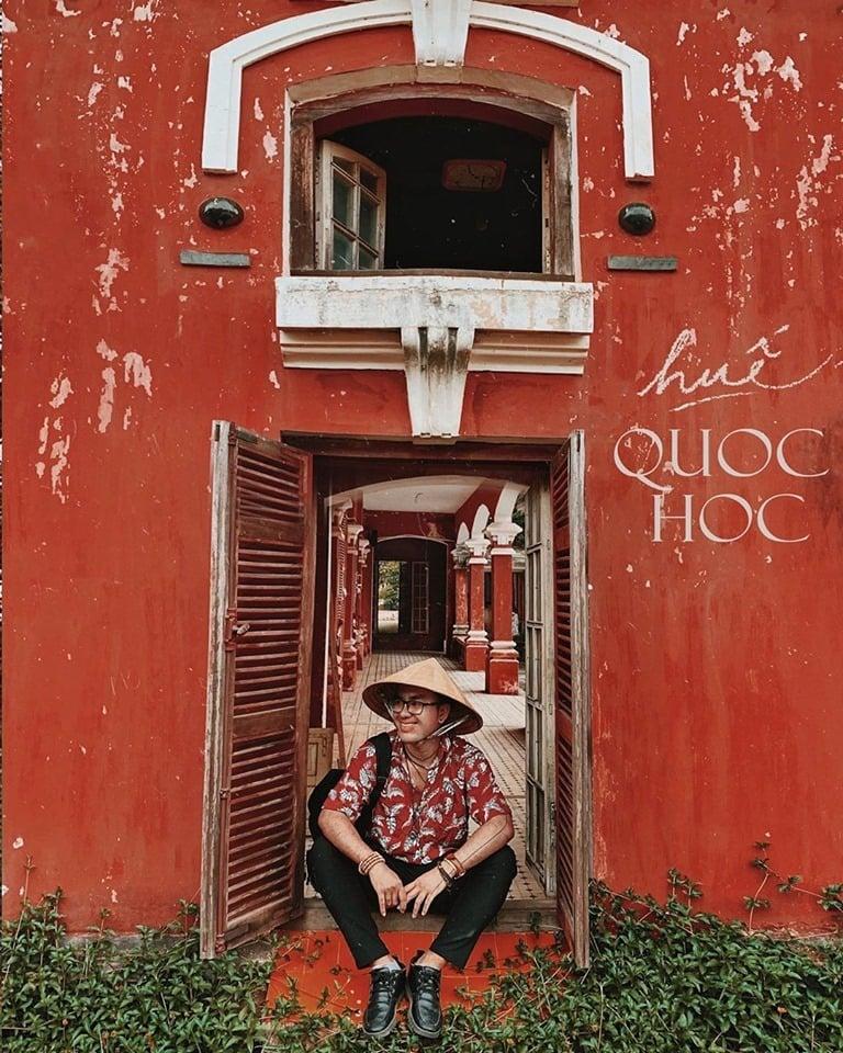 truong-quoc-hoc-hue-3
