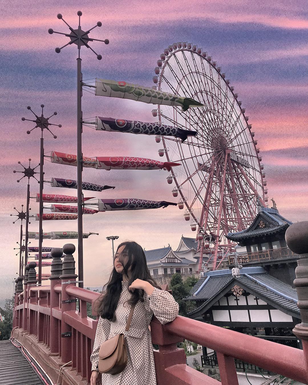 Quangninh_sun-world-halong-03