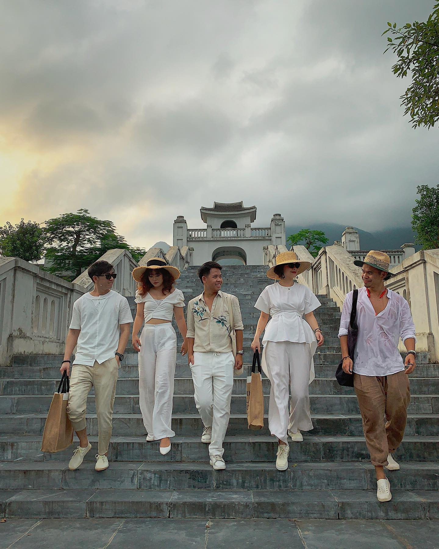 Quang-ninh-legacy-yen-tu-10