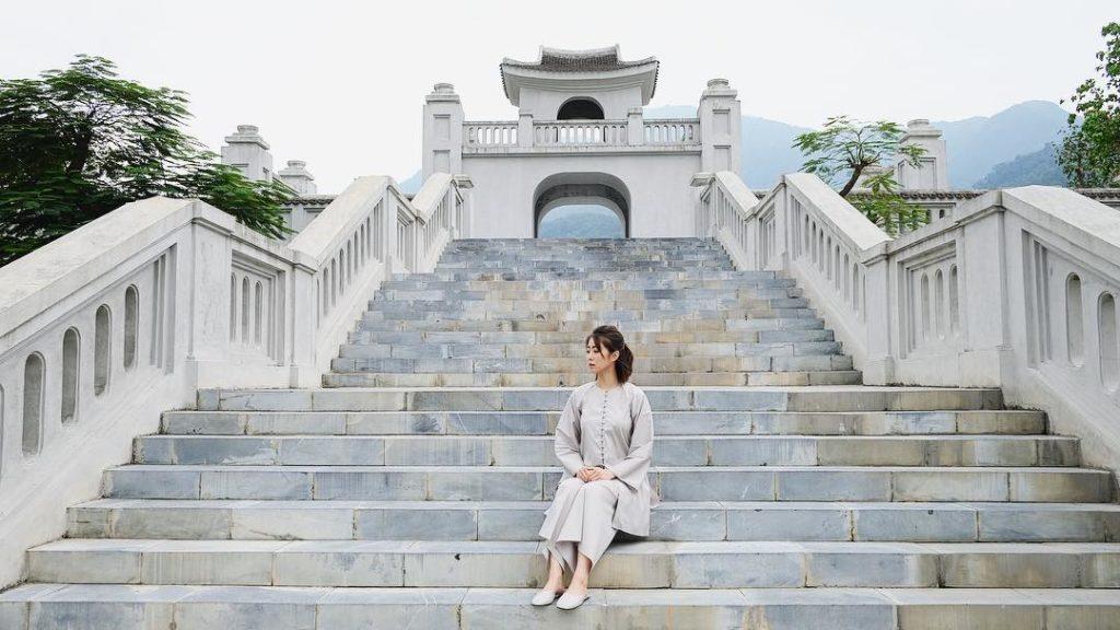 Quang-ninh-legacy-yen-tu-16