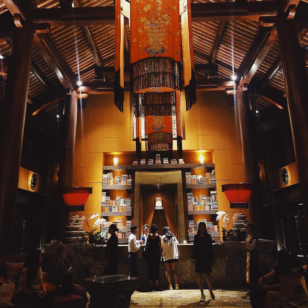 Quang-ninh-legacy-yen-tu-24