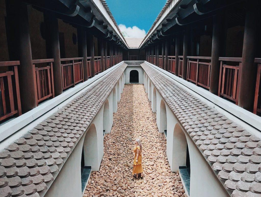 Quang-ninh-legacy-yen-tu-25