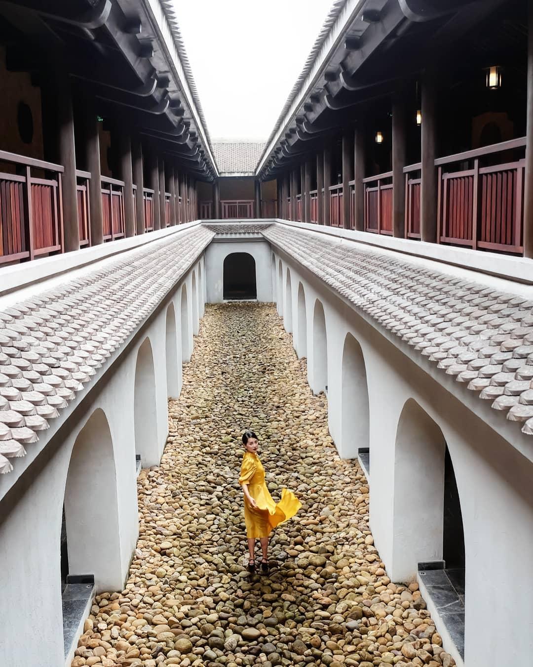 Quang-ninh-legacy-yen-tu-26