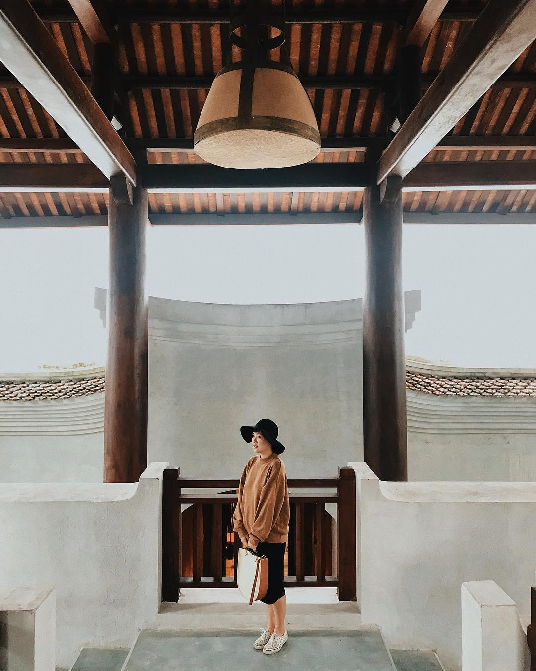Quang-ninh-legacy-yen-tu-28