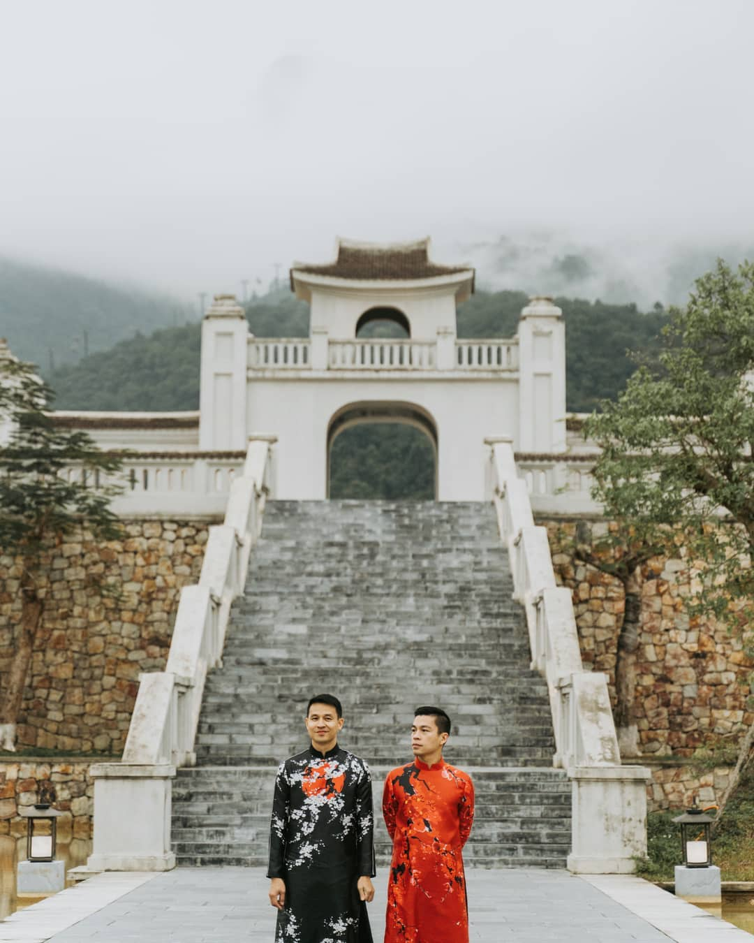Quang-ninh-legacy-yen-tu-32