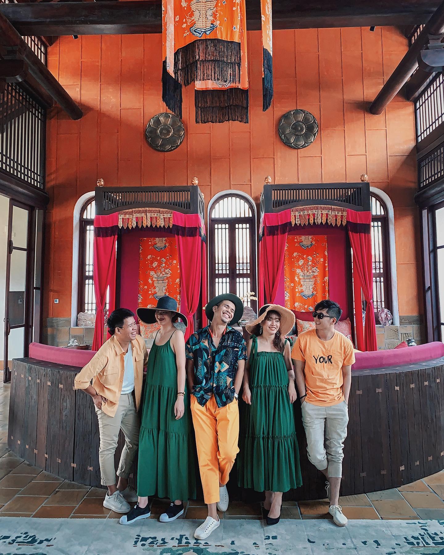 Quang-ninh-legacy-yen-tu-7