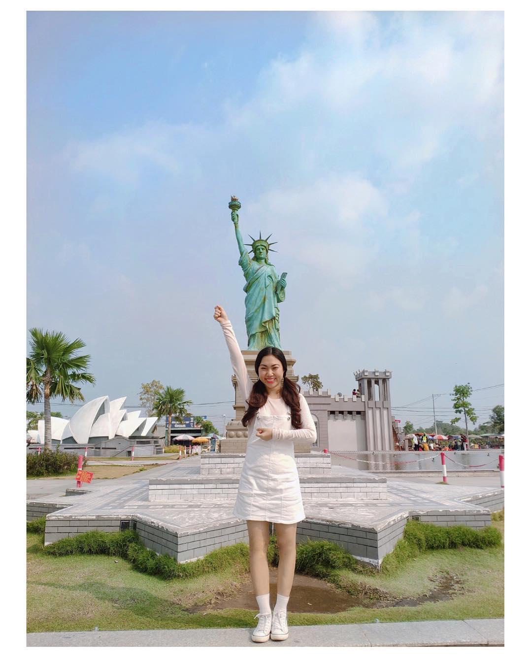 longan_cong-vien-7-ky-quan-the-gioi-01