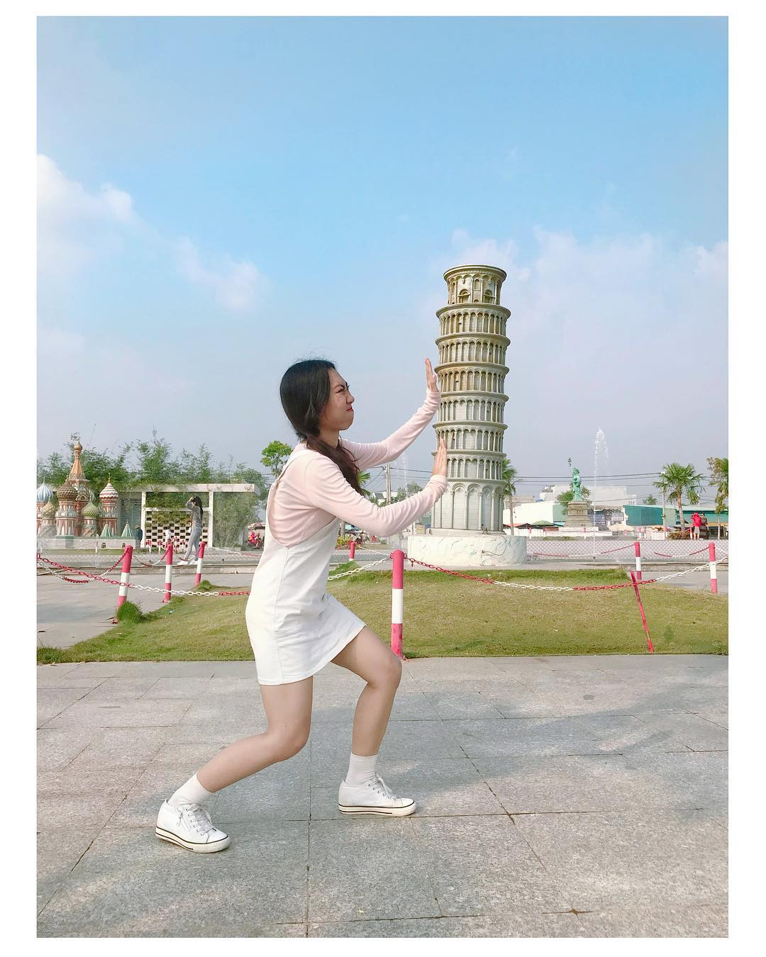 longan_cong-vien-7-ky-quan-the-gioi-03