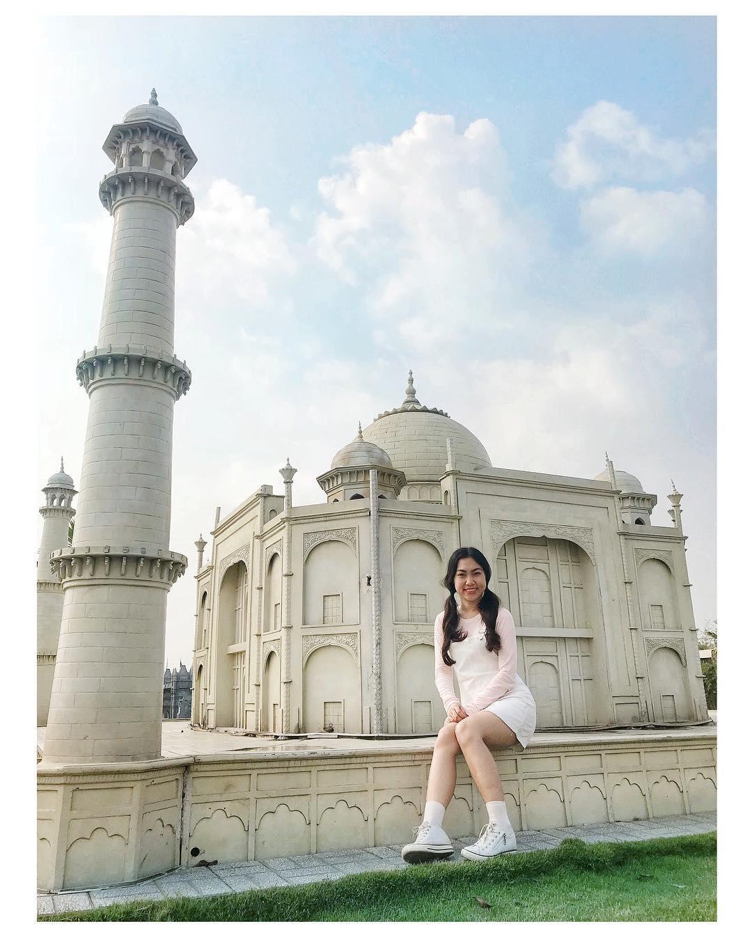 longan_cong-vien-7-ky-quan-the-gioi-04