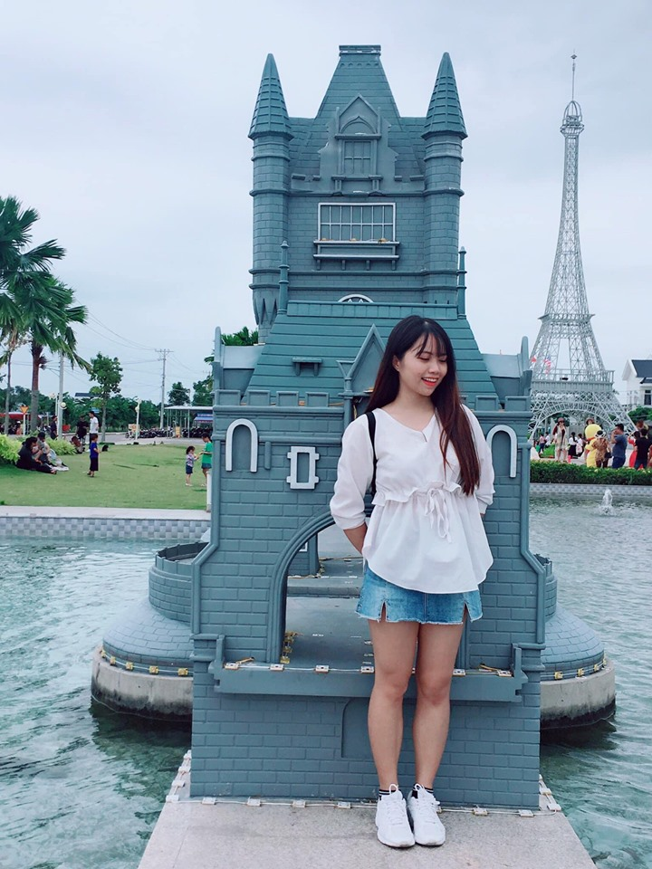longan_cong-vien-7-ky-quan-the-gioi-14