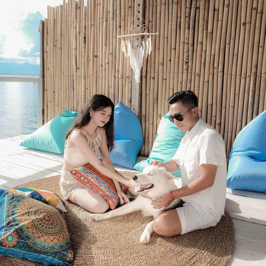 nhatrang_floating-lounge-nha-trang-10