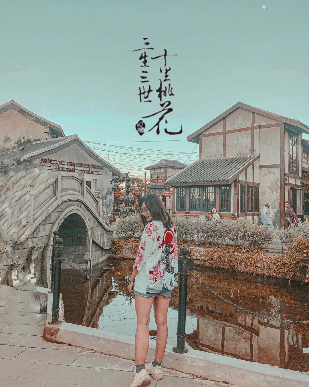 HoiAn_cong-vien-an-tuong-06