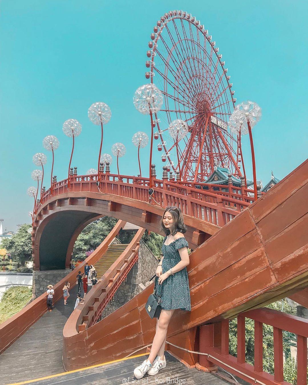 Quangninh_sun-world-halong-04
