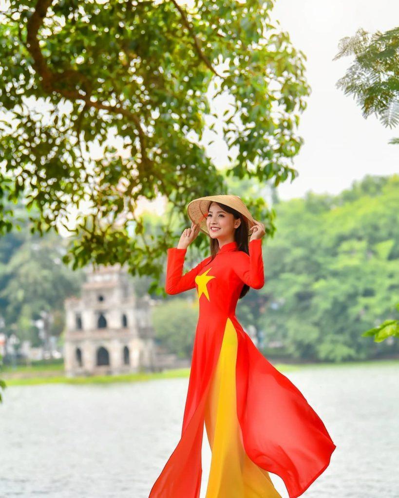 Hanoi_phuot-ha-noi-mua-thu-17