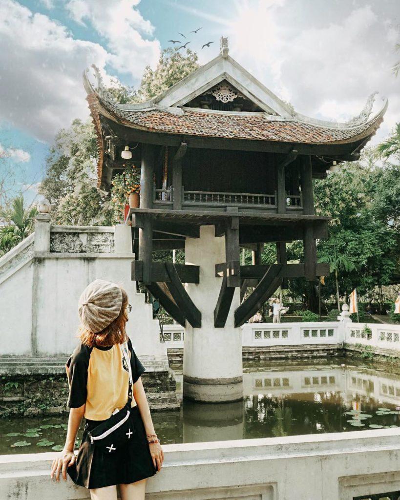 Hanoi_phuot-ha-noi-mua-thu-11