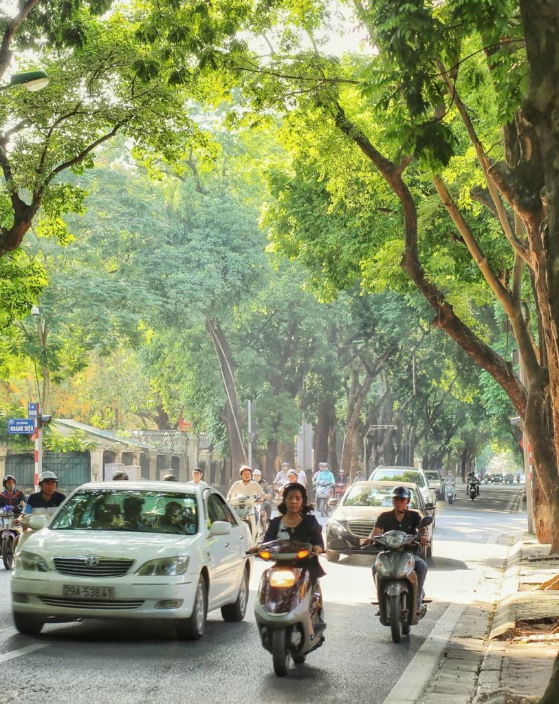 Hanoi_phuot-ha-noi-mua-thu-25