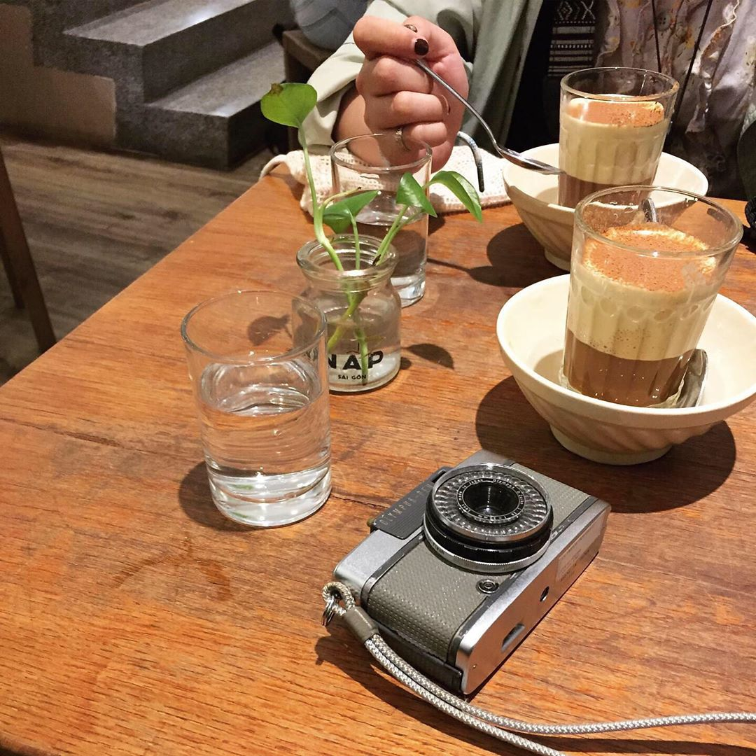 quan-cafe-trung-sai-gon-6