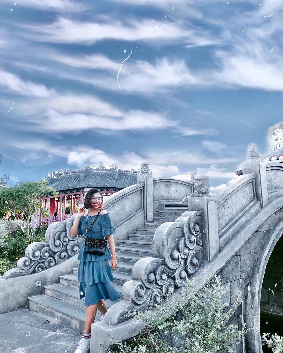 HoiAn_cong-vien-an-tuong-07