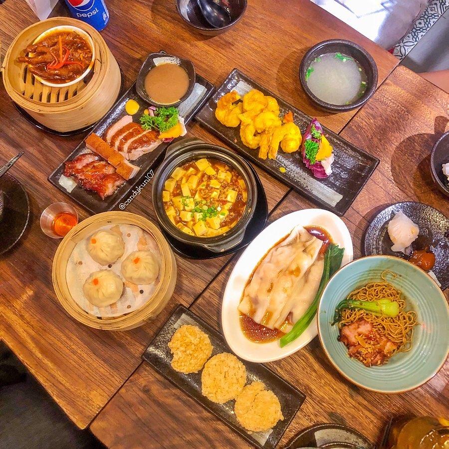 thuc don mon an da dang tai a ma kitchen 3