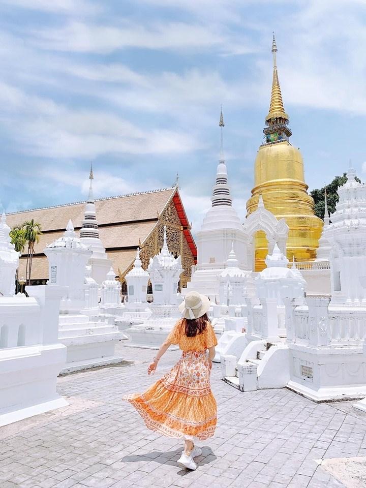 vietnamairlines-mo-tuyen-bay-thang-thai-lan-bali