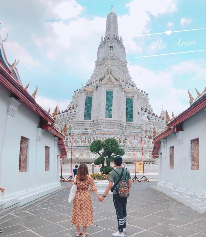 vietnamairlines_Vietnamailines-bay-thang-den-bali-7