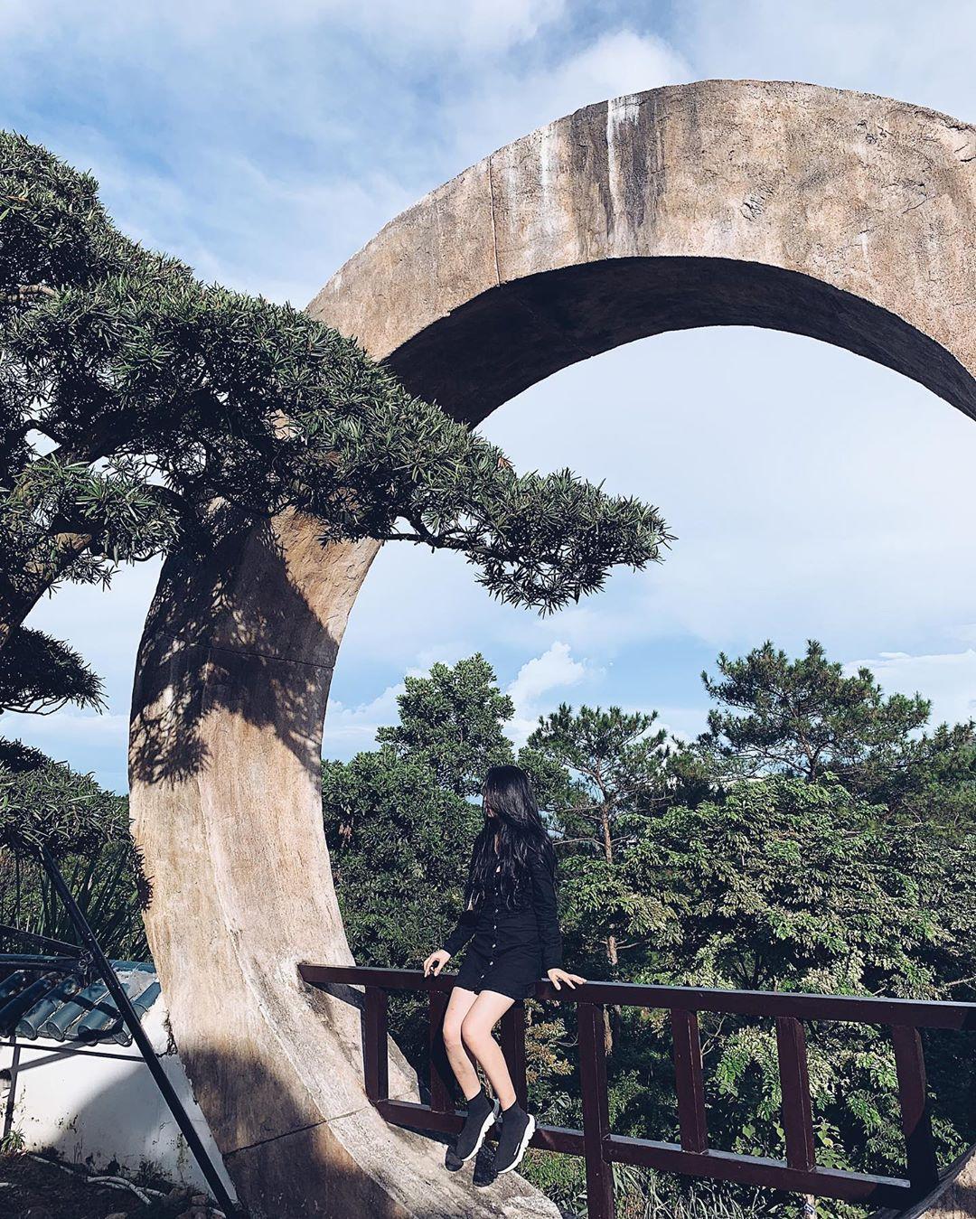 Quangninh_sun-world-halong-05