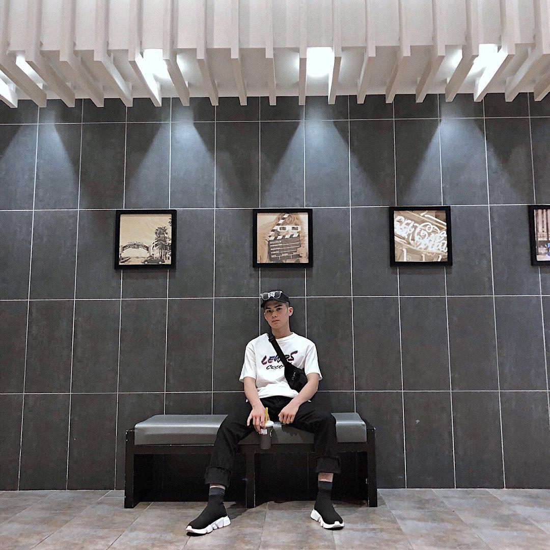 hanoi_diem-song-ao-o-ha-noi-6