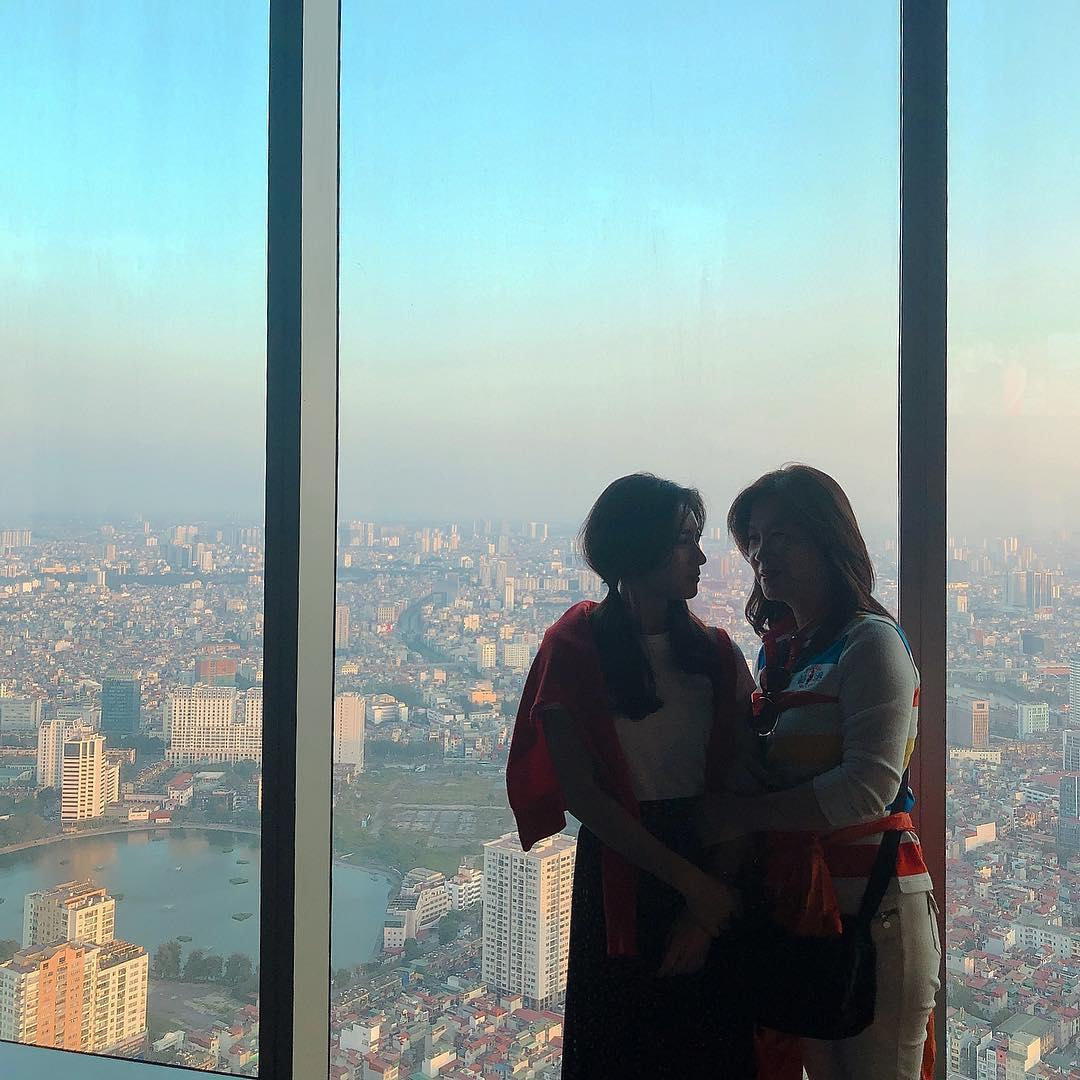 ha-noi-skywalk-lotte-tower-94
