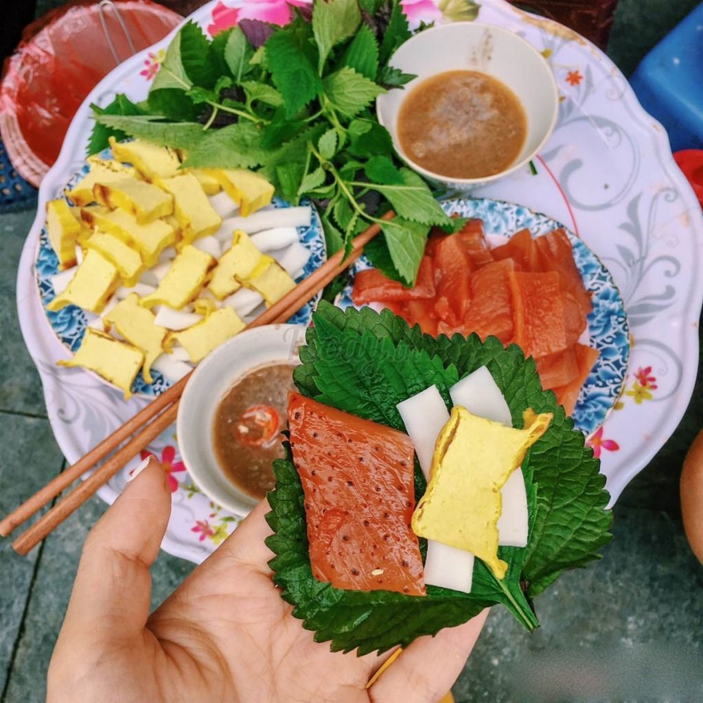 haiphong-mon-ngon-cho-co-dao-11