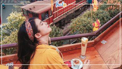 hanoi_2-quan-cafe-view-duong-tau-hot-nhat-ha-noi
