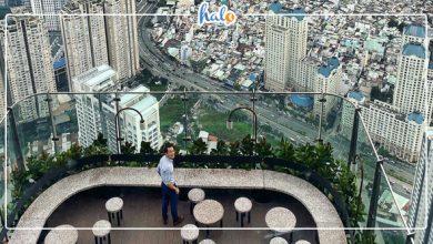 """Photo of Check-in 4 QUÁN CAFE """"ĐỘC LẠ"""" chỉ có ở Sài Gòn"""