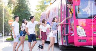 hanoi_xe-interbus-line-di-sa-pa