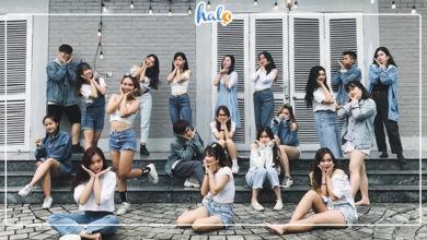 """Photo of TOP 20 HOMESTAY """"SỐNG ẢO"""" cho ngày cuối tuần gần Hà Nội"""