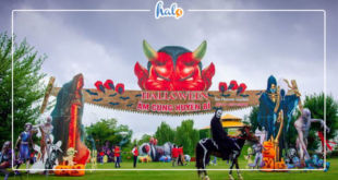 hanoi_the-phoenix-garden-dan-phuong