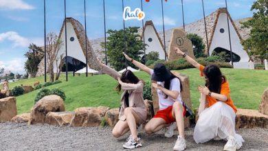 Photo of LƯU GẤP 10++ ĐIỂM ĐẾN ĐANG HOT ở Buôn Mê Thuột