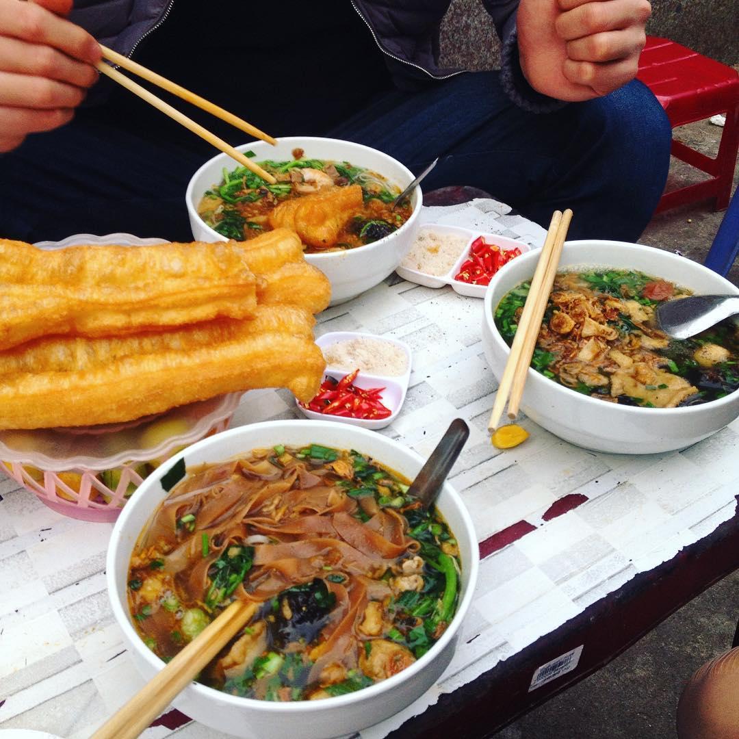 haiphong-mon-hai-san-hot-02
