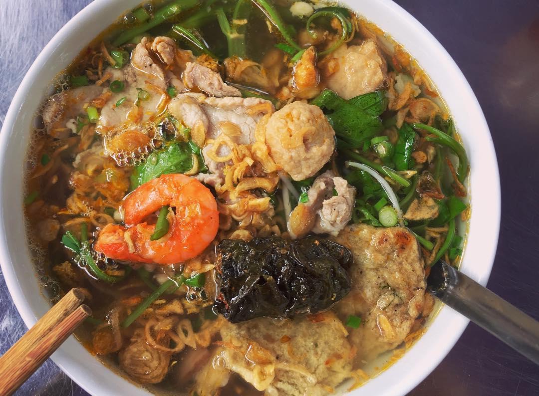 haiphong-mon-hai-san-hot-01