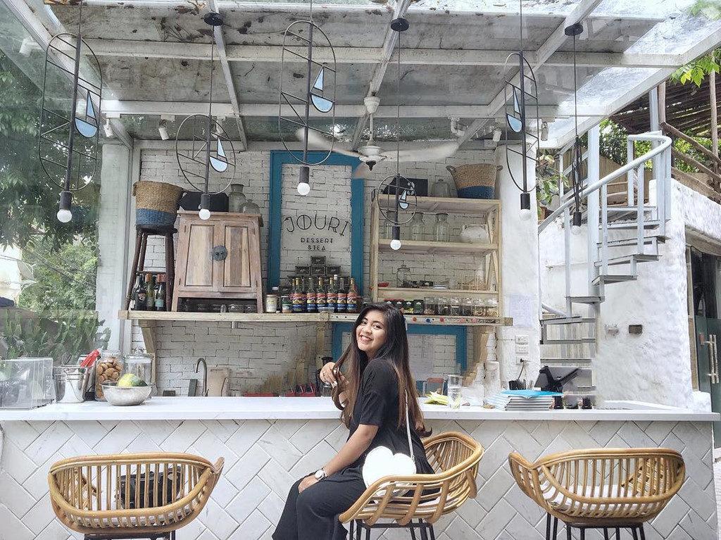 Hanoi_quan-cafe-Ha-Noi-dep-03