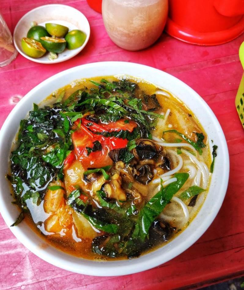 haiphong-mon-hai-san-hot-22