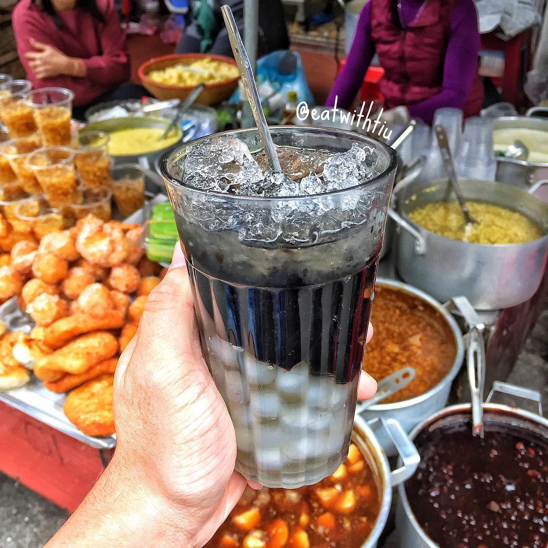 haiphong-mon-ngon-cho-co-dao-04