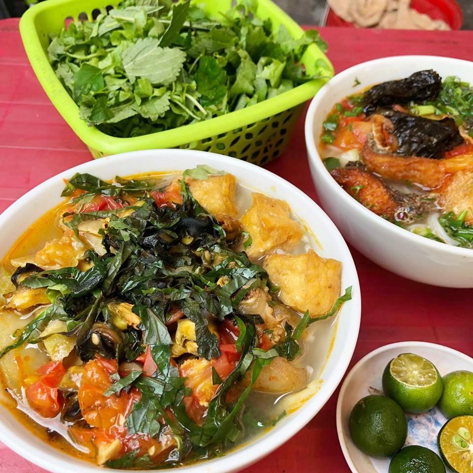 haiphong-mon-hai-san-hot-21