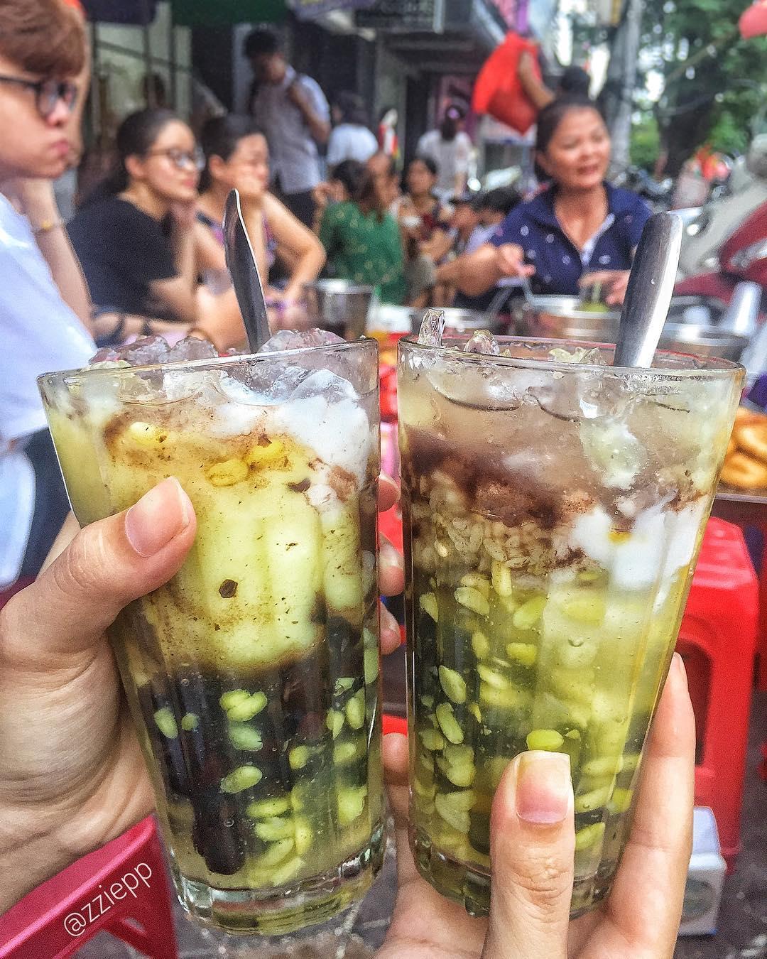 haiphong-mon-ngon-cho-co-dao-03