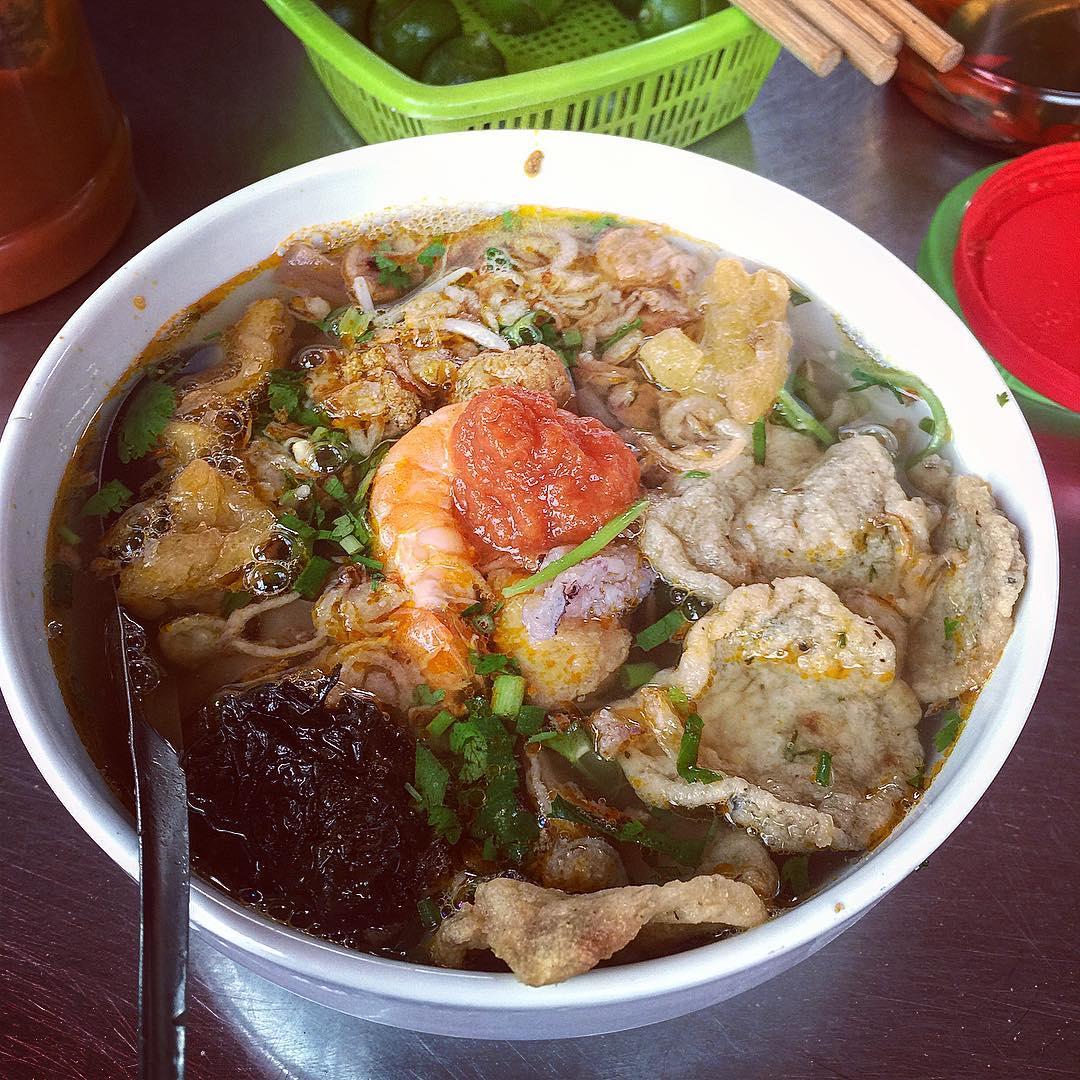haiphong-mon-hai-san-hot-03