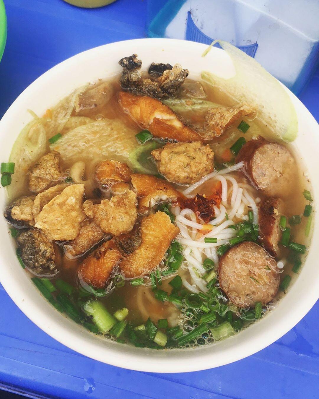 haiphong-mon-hai-san-hot-16